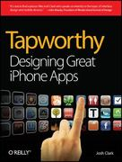 Tapworthy 1st Edition 9781449381653 1449381650