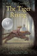 The Tiger Rising 1st Edition 9780763618988 0763618985
