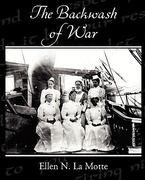 The Backwash of War 1st Edition 9781438532264 1438532261