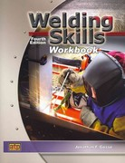 Welding Skills 1st Edition 9780826929938 0826929931