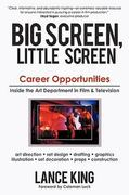 Big Screen, Little Screen 0 9781440180521 1440180520