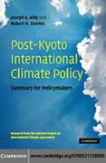 Post-Kyoto International Climate Policy 1st edition 9780521138000 0521138000