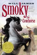 Smoky the Cowhorse 0 9781435206410 143520641X