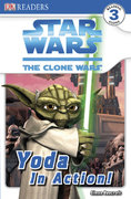 Star Wars, the Clone Wars 0 9781439593905 1439593906