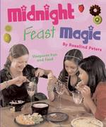 Midnight Feast Magic 0 9781442022775 1442022779