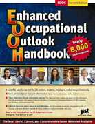 Enhanced Occupational Outlook Handbook 7th edition 9781442027381 144202738X