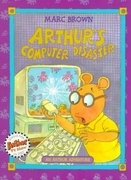 Arthur's Computer Disaster 0 9781442046092 1442046090