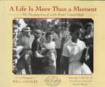 A Life Is More Than a Moment 50th edition 9780253217936 0253217938