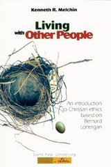 Living with Other People 1st Edition 9780814659403 0814659403