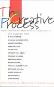 The Creative Process 1st Edition 9780520054530 0520054539