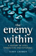 The Enemy Within 1st Edition 9781780962245 178096224X