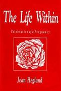 The Life Within 1st edition 9780896031968 0896031969