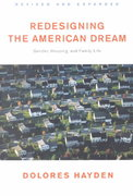 Redesigning the American Dream 2nd Edition 9780393730944 0393730948