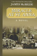 Miracle at St. Anna 0 9781587244735 158724473X