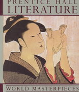Literature 2nd edition 9780136916925 0136916929