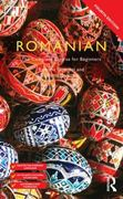 Colloquial Romanian 4th Edition 9781317304999 1317304993