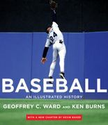 Baseball 1st Edition 9780375711978 037571197X