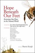 Hope Beneath Our Feet 1st Edition 9781556439193 1556439199