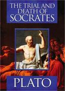 The Trial and Death of Socrates 0 9780785826170 0785826173