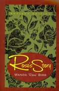 Rose's Story 1st Edition 9781577666622 1577666623