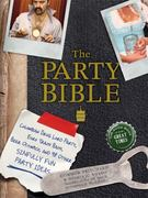 The Party Bible 0 9781440505959 1440505950