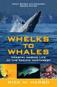Whelks to Whales 2nd Edition 9781550174915 1550174916