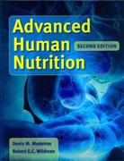 Advanced Human Nutrition 2nd Edition 9780763780395 0763780391