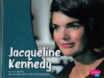 Jacqueline Kennedy 0 9781429650090 1429650095