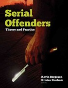 Serial Offenders 1st Edition 9780763777302 0763777307