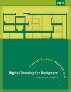 Digital Drawing for Designers 2nd Edition 9781609010669 1609010663