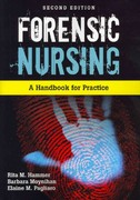 Forensic Nursing 2nd edition 9780763792008 0763792004
