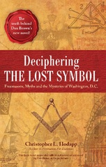 Deciphering the Lost Symbol 0 9781569757734 1569757739