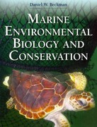 Marine Environmental Biology And Conservation 1st Edition 9780763773502 0763773506