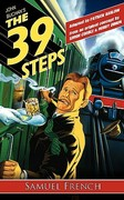 The 39 Steps 1st Edition 9780573697142 0573697140