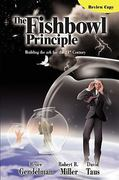 The Fishbowl Principle 0 9781438986371 1438986378