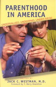 Parenthood In America 1st Edition 9780299170646 0299170640