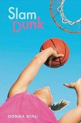 Slam Dunk 1st edition 9780753461556 0753461552