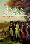 The Blackwell Encyclopedia of the American    Revolution 1st edition 9781557865472 1557865477