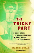 The Tricky Part 1st Edition 9780307276537 0307276538