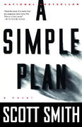 A Simple Plan 1st Edition 9780307279958 0307279952
