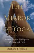The Mirror of Yoga 1st edition 9781590307953 159030795X