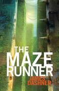 The Maze Runner (Maze Runner, Book One) 0 9780385737951 0385737955