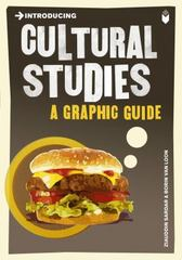 Introducing Cultural Studies 1st Edition 9781848319660 1848319665
