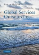 Global Services Outsourcing 1st edition 9780521765466 0521765463