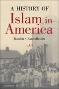 A History of Islam in America 1st Edition 9780521614870 0521614872