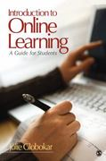 Introduction to Online Learning 1st Edition 9781412978224 141297822X