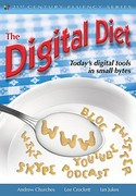 The Digital Diet 0 9781412982368 1412982367