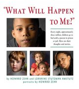 What Will Happen to Me 1st Edition 9781561486892 1561486892