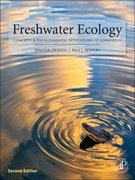Freshwater Ecology 2nd Edition 9780123747242 0123747244