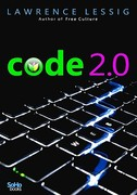 Code 2. 0 2nd edition 9781441437648 1441437649